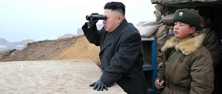 kim-jong-un-corea