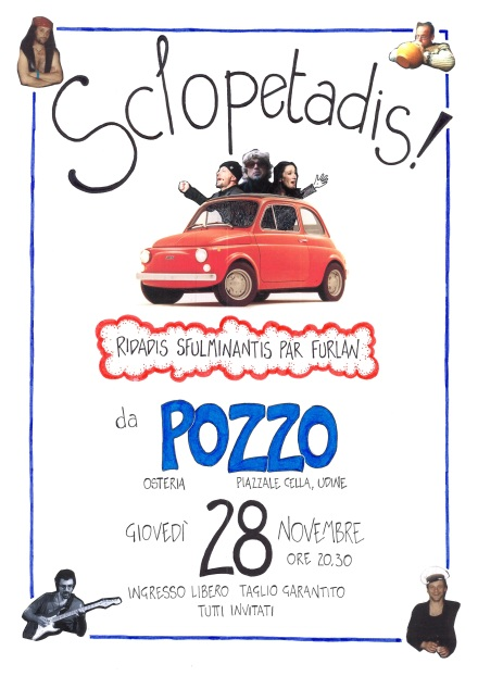 Pozzo 2